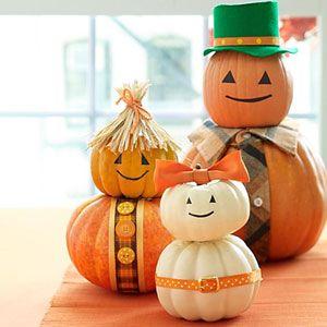 Fall_decorations_vashti Quiroz-Vega_blog