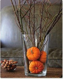 pumpkins_decoration_fall_halloween
