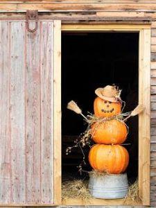 pumpkin_man
