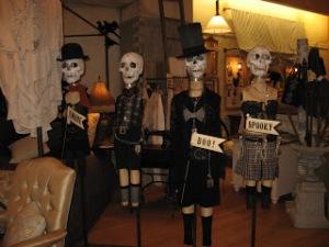 skeleton_gals_halloween