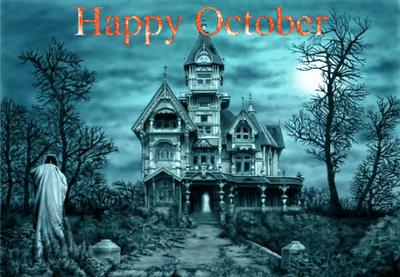 Happy_October
