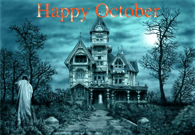 Happy_October