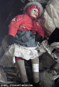 1414407491048_Image_galleryImage__MUMMY_MAN_doll_made_of_h