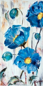 Blue-Poppies_nearestneighbor-2