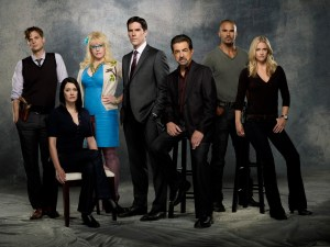 criminal-minds-renewed-for-season-101