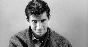 psycho-anthony-perkins-as-norman-bates