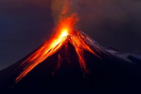 volcano_erupting_shutterstock