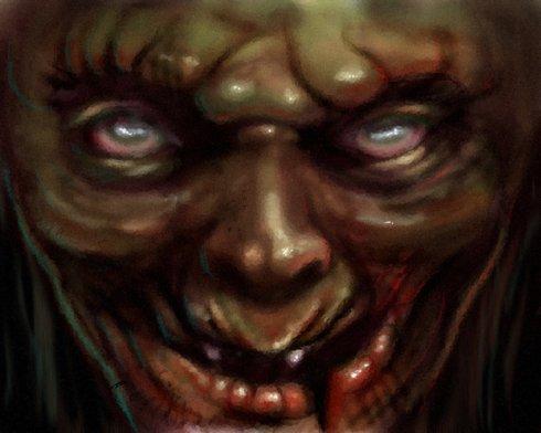 zombie_face_by_brucethebandit-d3iqj0z