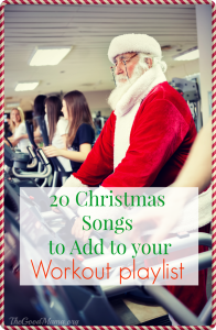 120-christmas-songs-to-add-to-your-playlist-pinterest