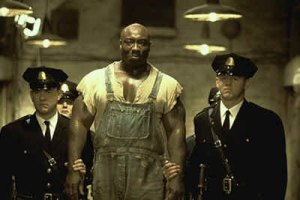 imgthe green mile3
