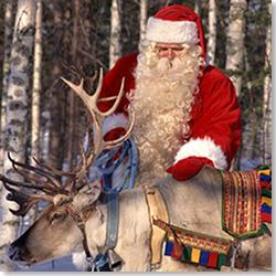 Meet-A-Real-Santa-Claus