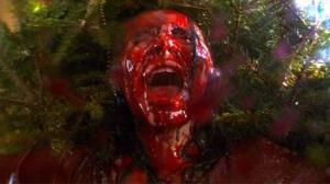 killer-christmas-tree