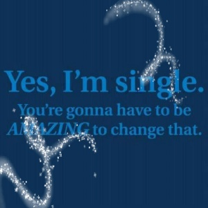 single_and_happy