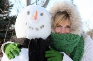 winter_activities_fun things to do_christmas break