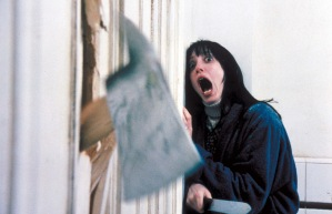 the shining_stephen king_horror
