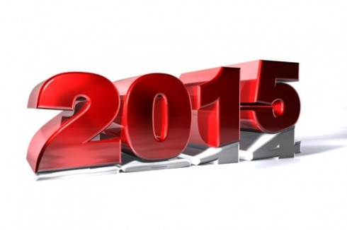 2015_happy_new_year