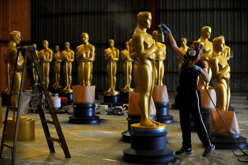 Academy+Motion+Picture+Arts+Sciences+Oscar+jiwaTe-khOEx