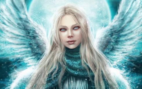 angel-vashti-quiroz-vega-blog