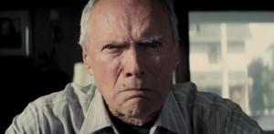 Clint-Eastwood-vashti-quiroz-vega