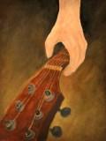 art-zee southcombe-vashti quiroz-vega's-blog