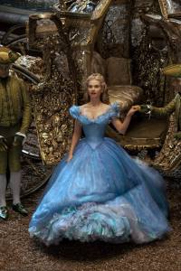 Cinderella-dress-movie