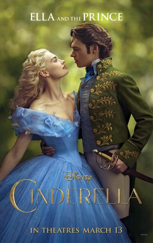 cinderella-2015-poster-prince-james-madden