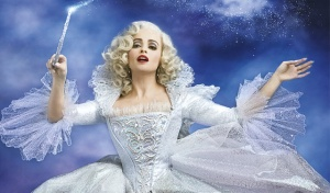 cinderella-movie-fairy-godmother