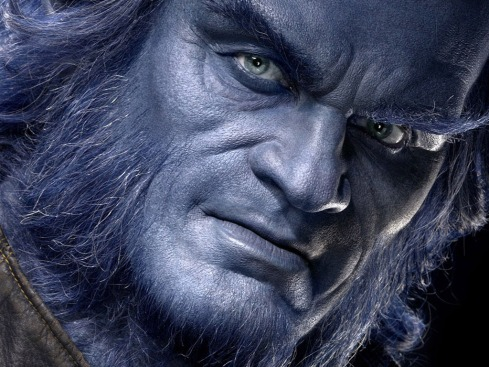 kelsey-grammer-transformers-4-x-men-days-of-future-past-kelsey-grammer-reprising-his-beast-role