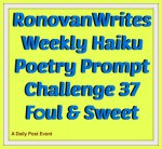 ronovan-writes-weekly-haiku-372