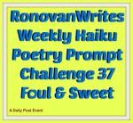 ronovan-writes-weekly-haiku-372