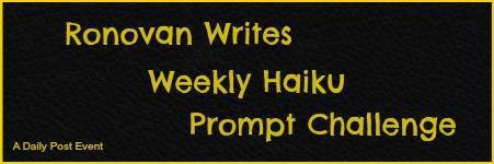 RonovanWrites_Vashti Quiroz-Vega_writers
