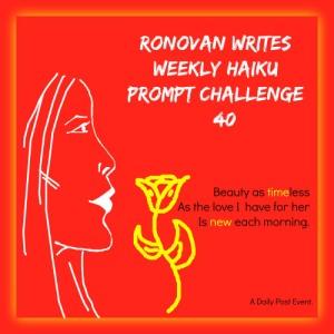 RonovanWrites-Vashti Quiroz-Vega's-Blog
