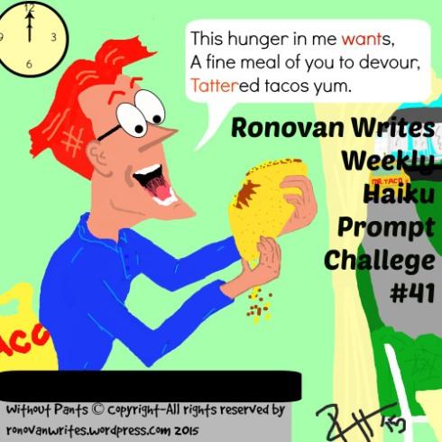 RonovanWrites_haiku_challenge