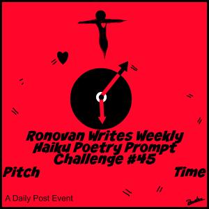 RonovanWrites_Vashti Quiroz-Vega's Blog