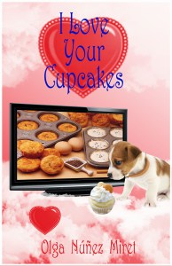 I_love_your_cupcakes-Olga-Nuñez-Books-spotlight-author-The Writer Next Door-Vashti Q