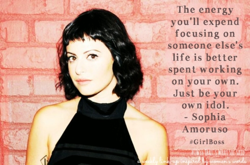 Sophia-Amoruso-quote