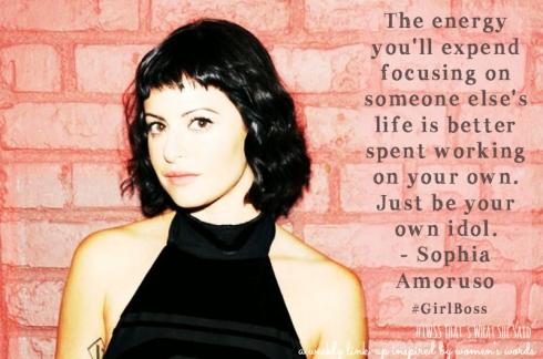 Sophia-Amoruso-quote