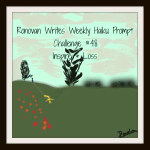 haiku friday-Vashti Quiroz-Vega-RonovanWrites