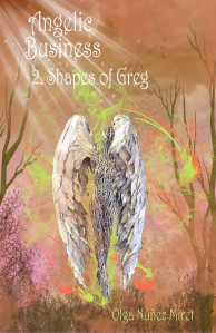 Shades of Greg_Angelic Business_Vashti Quiroz-Vega's Blog