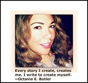 Vashti Quiroz-Vega_The Writer Next Door