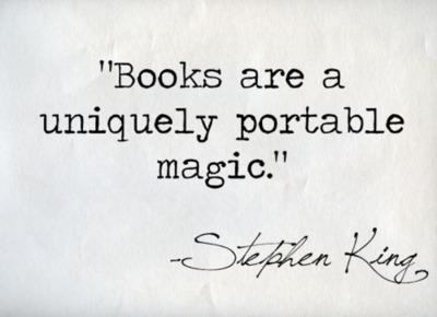 books-quotes-471