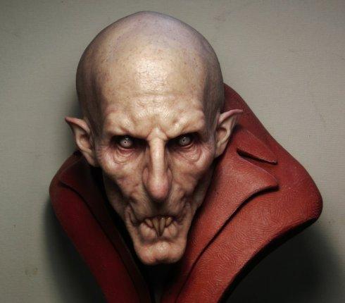 vampire__by_boularis-d8jbacx