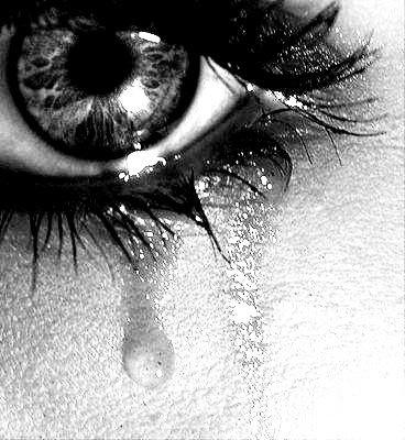 happy-tears-haiku-friday