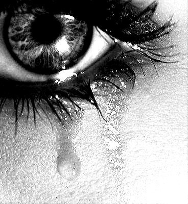 happy-tears-haiku-friday