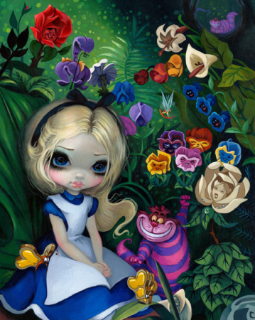 AliceInTheGarden-2-359x450