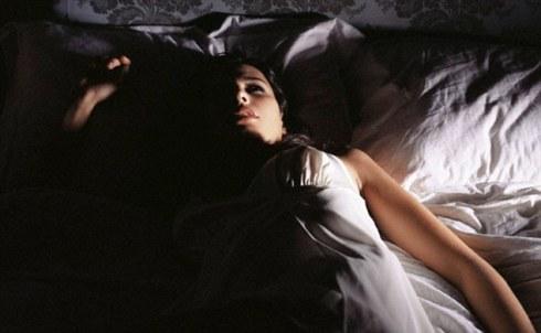 night-terrors-The Writer Next Door