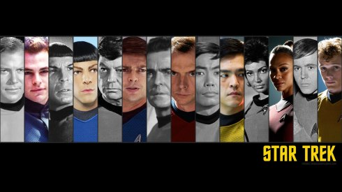 star-trek-2009-movie-wallpaper