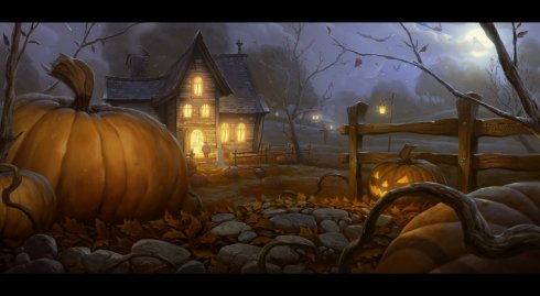 halloween_2012_by_unidcolor