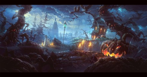 halloween_2014_by_unidcolor-d84gnev