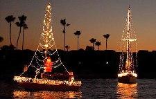 Chrsitmas_Boats